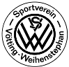 SV Vötting-<wbr>Weihenstephan