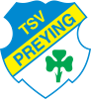 (SG) TSV Preying I