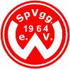 (SG) SpVgg Weigendorf