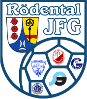 JFG Rödental II o.W.